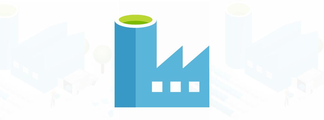Azure SSIS IR Installation (PowerShell)
